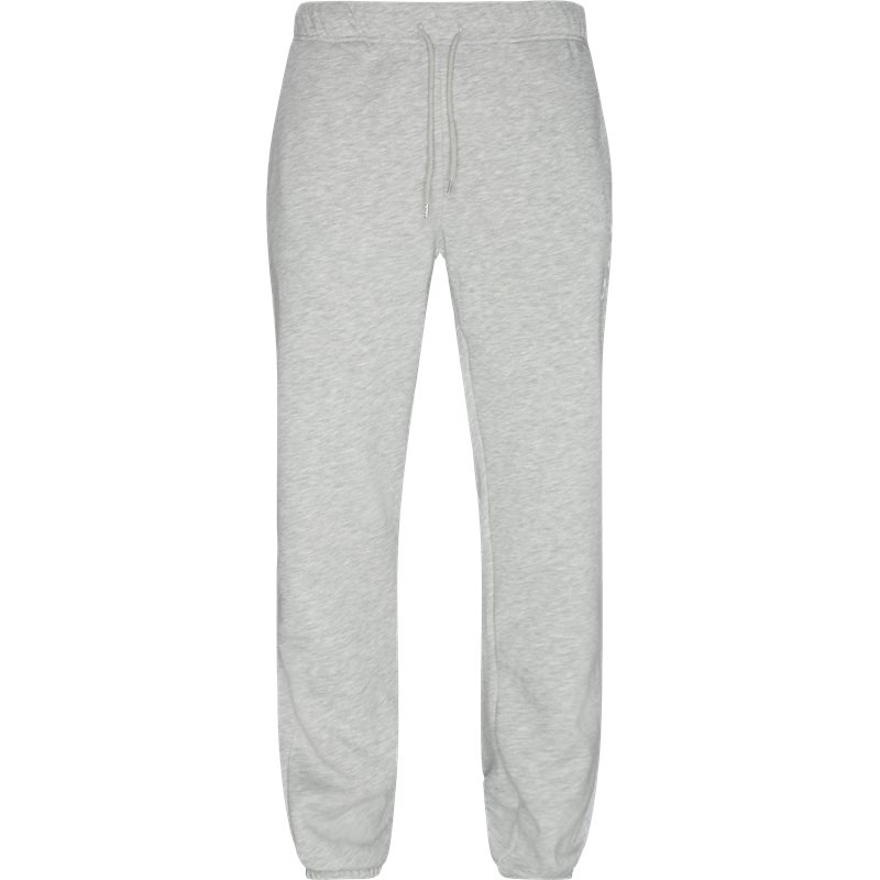 Image of   Avalon Athletics Boca Sweatpants Grå Mel